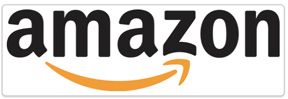 WP, Button, Amazon icon2
