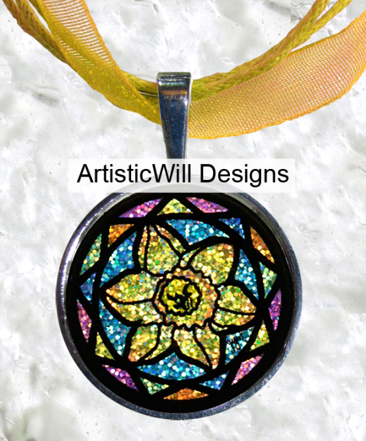 wp-artisticwilldesigns-glitter-necklace-with-cords-2