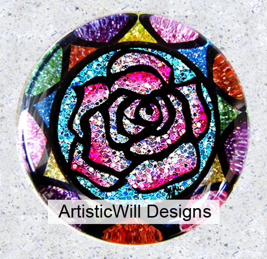 wp-artisticwilldesigns-sparkles-paperrweight-580pix-1